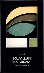 Revlon PhotoReady Primer Shadow 2.8g Pop Art