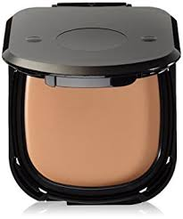 Shiseido Advanced Hydro Liquid Compact Make Up SPF10 12g – O60 Natural Deep Orche