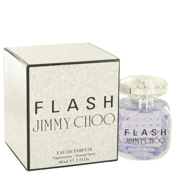 Parfum Spray Choo Jimmy De 60ml Flash Eau pUqzGSMV
