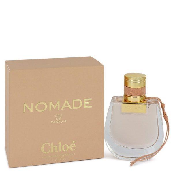 Chloé Nomade Eau de Parfum 50ml Spray