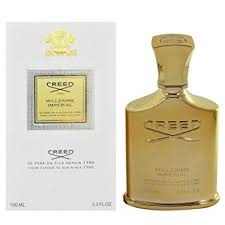 Creed Millesime Imperial Eau de Parfum 100ml EDP Spray