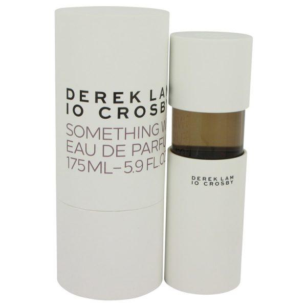 Derek Lam 10 Crosby Something Wild Eau de Parfum 175ml Spray