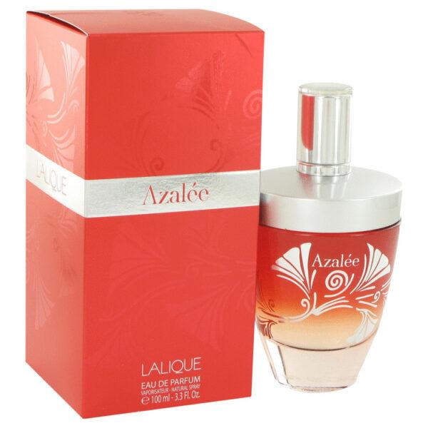 Lalique Azalee Eau de Parfum 100ml Spray
