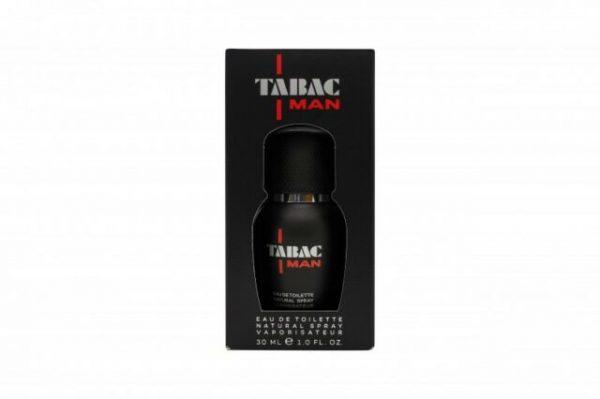 Mäurer Wirtz Tabac Man Eau de Toilette 30ml EDT Spray