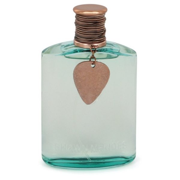 Shawn Mendes Signature Eau de Parfum 30ml