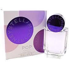 Stella McCartney Pop Bluebell Gift Set 30ml EDP 7ml EDP