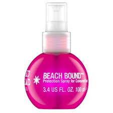 Tigi Bed Head Beach Bound Protection 100ml Spray