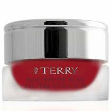 By Terry Baume De Rose Nutri Couleur 7g 04 Bloom Berry