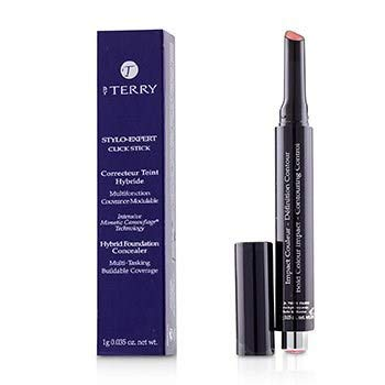 By Terry Rouge Expert Click Stick 1.5g Rouge Initation