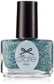 Ciaté The Paint Pot Nail Polish 13.5ml – Need For Tweed