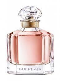 Guerlain Mon Guerlain Eau de Toilette 50ml EDT Spray