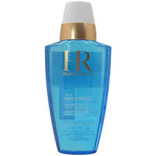 Helena Rubinstein All Mascaras Make Up Remover 125ml
