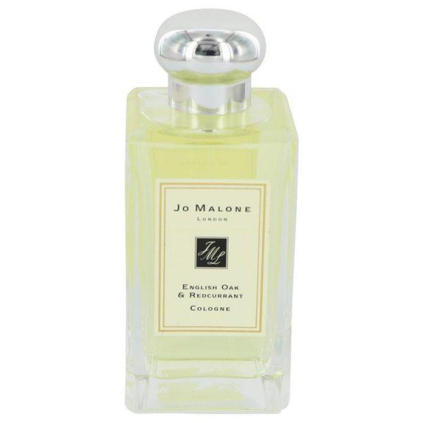 Jo Malone English Oak