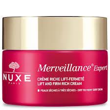 Nuxe Merveillance Expert Anti Wrinkle Cream 50ml