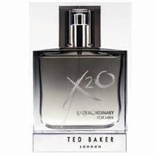 Ted Baker X20 Extraordinary For Men