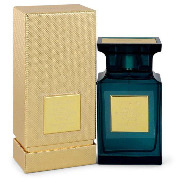Tom Ford Neroli Portofino Forte Eau de Parfum 250ml EDP Spray
