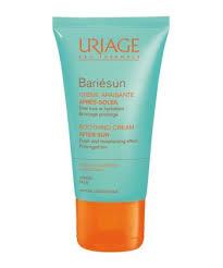 Uriage Bariésun Repair Balm After Sun 150ml