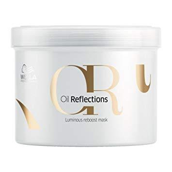 Wella Professionals Oil Reflections Mask 500ml
