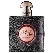 Yves Saint Laurent Black Opium Eau de Parfum 150ml Spray