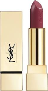 Yves Saint Laurent Rouge Pur Couture Lipstick 15ml 53 Beige Promenade