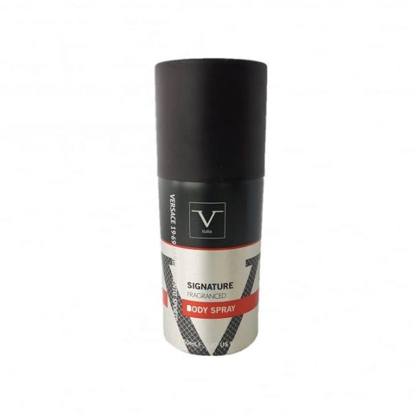 signature body spray 150ml p45080 10457 medium