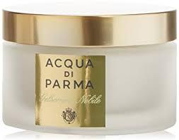 Acqua di Parma Gelsomino Nobile Body Cream 150g