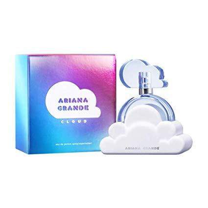 Ariana Grande Cloud 30