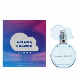 Ariana Grande Cloud 50