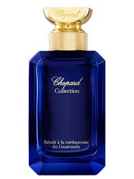 Chopard Neroli a la Cardamome du Guatemala Eau de Parfum 100ml Spray