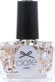 Ciaté The Paint Pot Nail Polish 5ml Stylish Studs