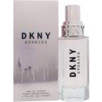 DKNY Stories Eau de Parfum 30ml Spray