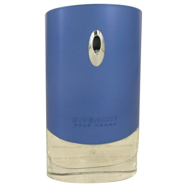 Givenchy Homme Blue Label 30