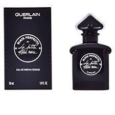 Guerlain La Petite Robe Noire Black Perfecto Eau de Parfum 30ml Spray