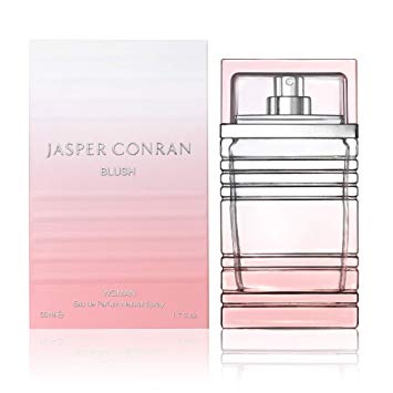 Jasper Conran Blush Eau de Parfum 50ml Spray