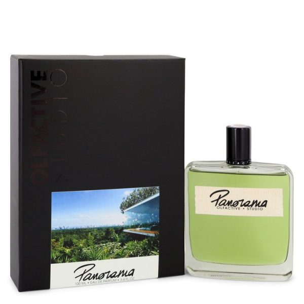 Olfactive Studio Panorama Eau de Parfum 100ml Spray