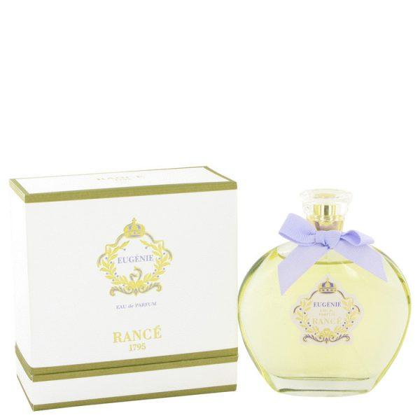 Rance 1795 Eugenie Eau de Parfum 100ml Spray
