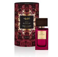 Rituals Eau dOrient Eau de Parfum 50ml Spray