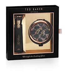 Ted Baker Through The Looking Glass Ella Gift Set