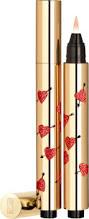 Yves Saint Laurent Touche Éclat Heart Arrow Limited Edition 2.5ml 02