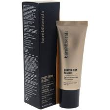 bareMinerals Complexion Rescue Tinted Hydrating Gel Cream SPF30 20ml 07 Tan
