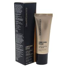 bareMinerals Complexion Rescue Tinted Hydrating Gel Cream SPF30 70ml Natural