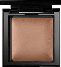 bareMinerals Invisible Bronze Powder Bronzer 7g Tan
