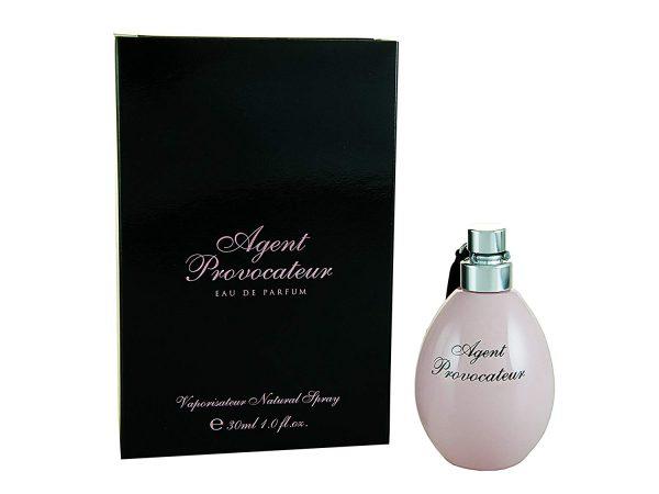 Agent Provocateur Porcelain Edition Eau de Parfum 75ml Spray