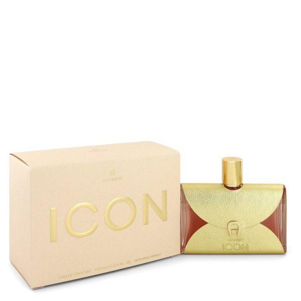 Aigner Icon100