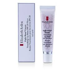 Elizabeth Arden Eight Hour Cream Nourishing Lip Balm 14.8ml SPF20