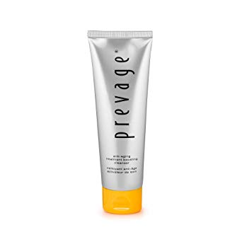 Elizabeth Arden Prevage Anti Aging Treatment Boosting Cleanser 125ml