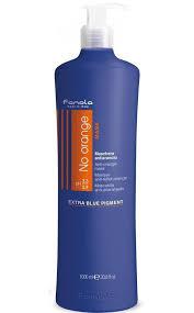 Fanola No Orange Shampo 350ml