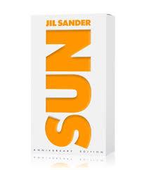 Jil Sander Sun Anniversary