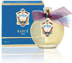Rance 1795 Hortense Eau de Parfum 100ml EDP Spray