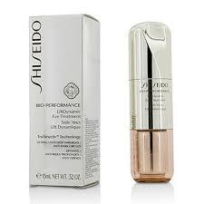 Shiseido Bio Performance LiftDynamic Eye Treatment 15ml